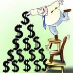 равновесие инвестиций и сбережений