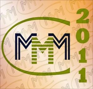 финансовый эксперимент МММ-2011