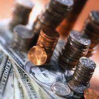 валютные долги