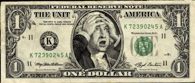 funny-dollar
