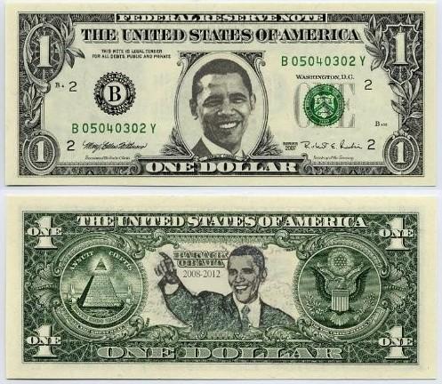 funny-dollar_2
