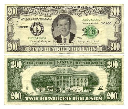 funny-dollar_5