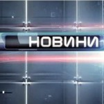 novosti_31