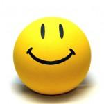 smile_smile_b01