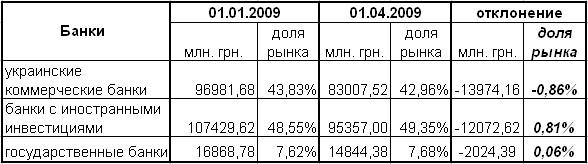 table_sravnenie_uriki
