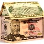 dollar-house