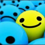 optimizm1