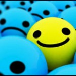 optimizm2