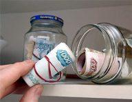 надежный банка :)