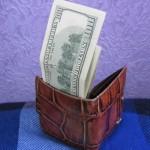 дешевый доллар