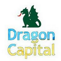 dragon-capital-ua