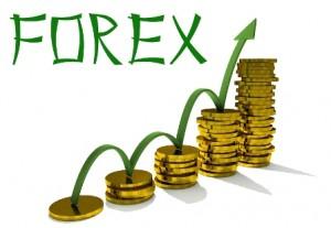 Инвестирование в форекс a курсы forex краснодар