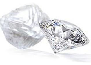 инвестиции в бриллианты