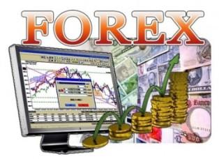 инвестор форекс