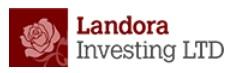 ландора инвестинг лтд