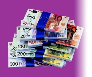 Эсперы прогнозируют повышение цены на Евро