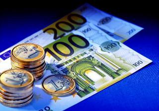 Евро может прожить максимум пять лет