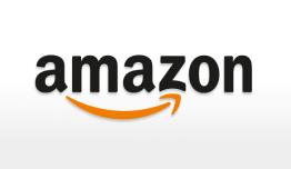 Объем продаж на Amazon увеличился на 22 процента