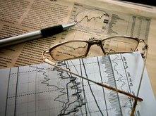анализ прогнозов 2009
