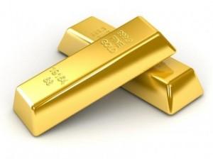 gold-price-2013