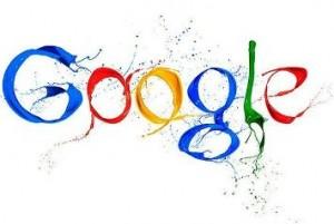 Финансовый отчет Google за 2013 год