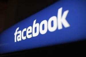Цены на акции Facebook завышены - эксперты