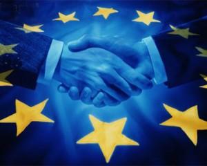 Евросоюз усиливает борьбу против уклонения от уплаты налогов