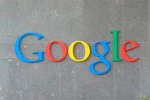 Компанию Google заставлят платить налоги
