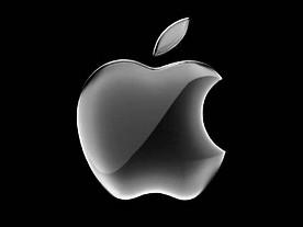 Apple смогла сэкономить 9,2 миллиарда долларов на облигациях