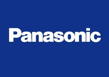 Компания Panasonic ожидает сокращения убытков