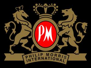 Philip Morris выкупит долю Карлоса Слима в Мексике за $700 млн