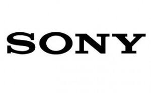 Компания Sony обдумывает идею о продаже части бизнеса развлечений