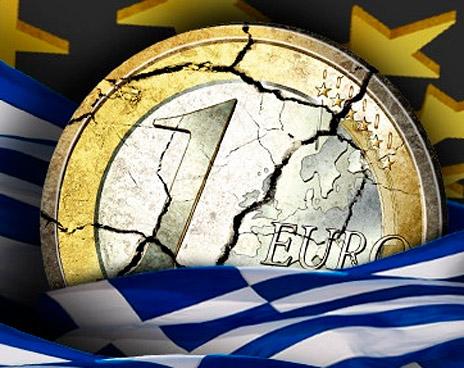 Кризис еврозоны: В Германии введены законы, ужесточающие требования к деятельности банков
