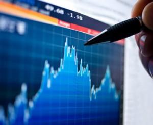 Фондовые рынки бьют исторические рекорды. Пузырь ли это?