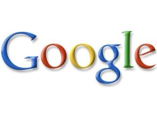 Исторического максимума достигли акции Google
