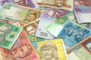 Из-за границы граждане Украины в прошлом году получили 9 млрд. гривен