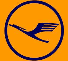 Убыток авиакомпания Lufthansaза увеличился