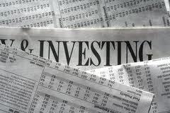 Российское правительство отметило инвестиционную политику Украины
