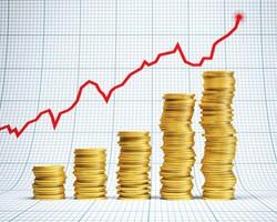 ТОП 5 лучших инвесторов в мире