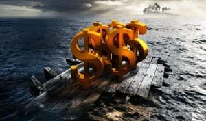 Богачи спрятали в офшорах 8,5 трлн. долларов