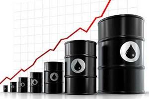 Названы причины падения цен на нефть