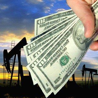 Валютная война иены и доллара обрушила цены на нефть