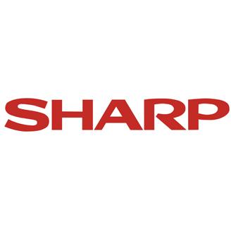 Sharp планирует уволить 5 тысяч работников
