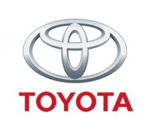 По итогам 1-го квартала, чистая прибыль Toyota увеличилась в 2,5 раза
