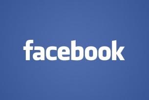 Миллионы посетителей разочарованы в Facebook