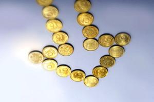 Что может повлиять на курс гривны уже в III квартале 2013 года