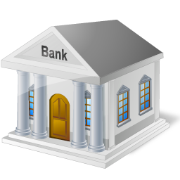Украинские банки попали в ловушку