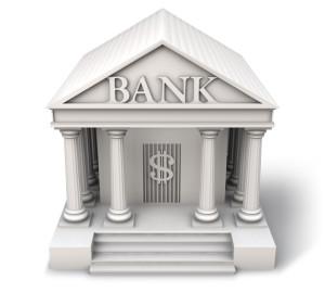 Курченко планирует купить один или несколько украинских банков
