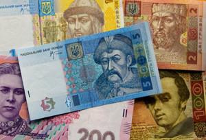 Что будет с курсом гривны в случае дефолта Украины