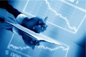 Правительств решило навести порядок на рынке Forex